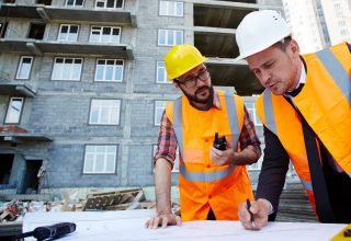 Diplomado Prevención de riesgos, salud y seguridad en el trabajo