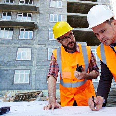 PAE Prevención de riesgos, salud y seguridad en el trabajo
