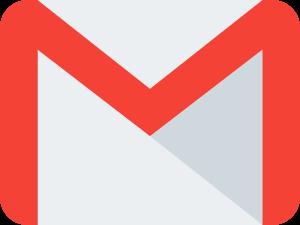 mail-inedi