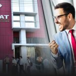 Diplomado en Fiscalización y Auditoria tributaria