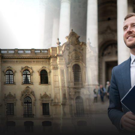Diploma en Derecho administrativo y gestión pública