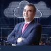 """Entrevista a Jorge Bravo: """"Estamos en camino a una mayor informalización"""""""