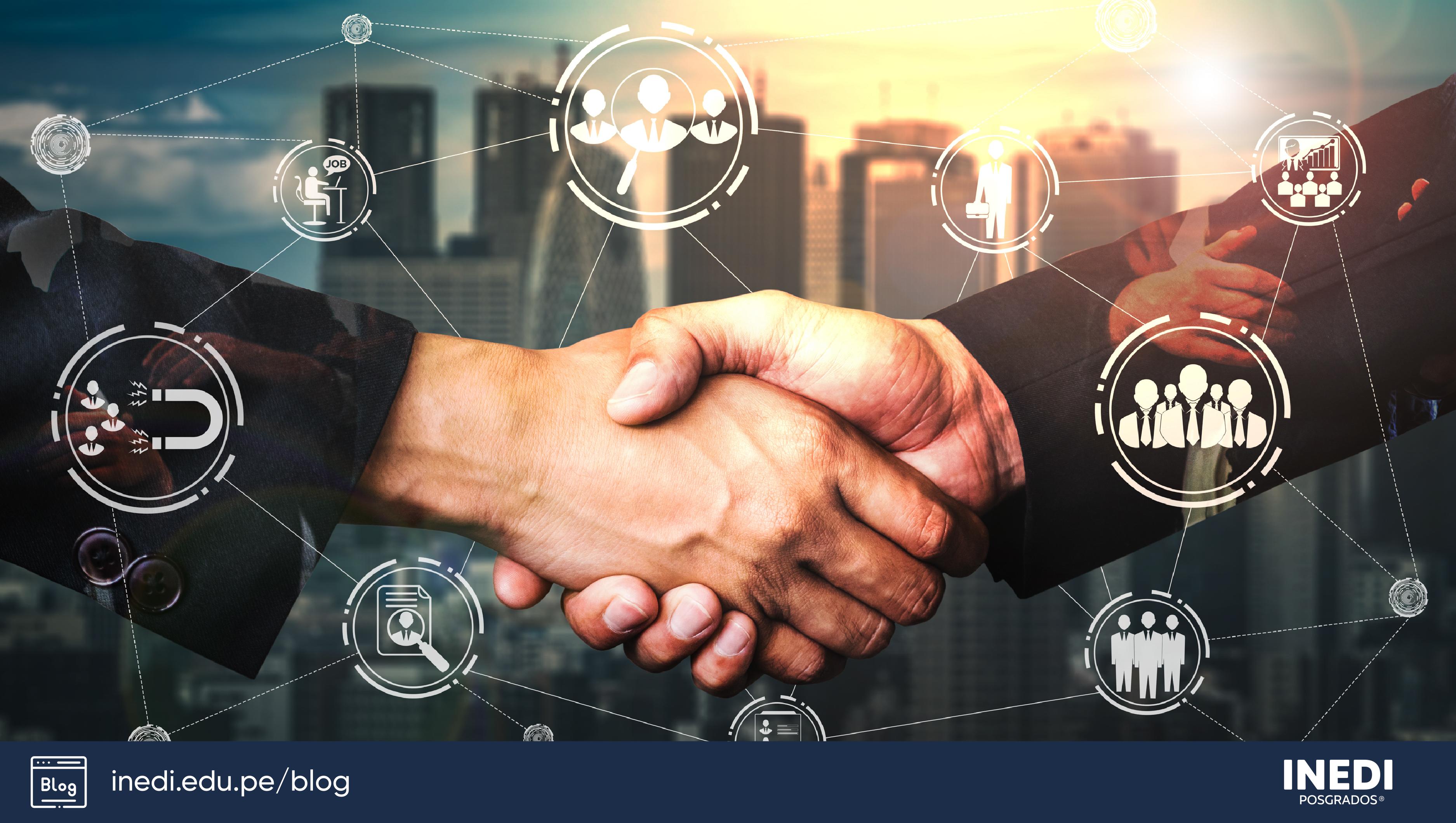 ¿Qué es la Cadena de Abastecimiento, cómo mejorar la disposición de los bienes y servicios, y cuál es el proceso de Programación de Recursos Públicos