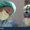 Gobierno anuncia BONO para personal del Ministerio de Salud (CIFRAS)