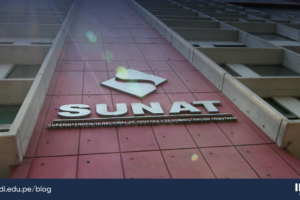 Gobierno modificará norma Sunat solo accederá a información de cuentas bancarias con más de S. 30 800