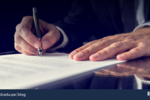 ¿Qué son las Certificaciones de Crédito Presupuestal y por qué son tan importantes para la Entidades Públicas