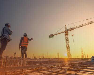 Diplomado en Residencia y Supervisión de Obras