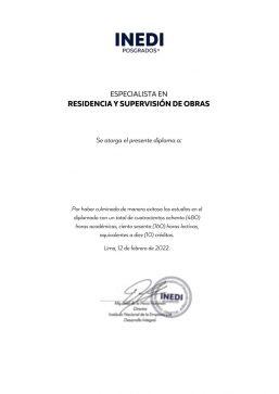certificado-RSO